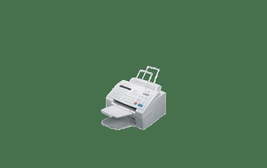 FAX-8650P