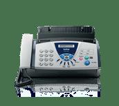 FAX-T104 télécopieur