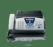 Fax de papel normal FAXT106