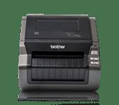 QL-1050 imprimante d'étiquettes professionnelle 102mm