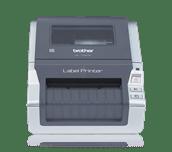 QL-1060N imprimante d'étiquettes professionnelle 102mm