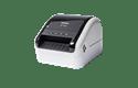 QL-1100 tiskalnik širokih transportnih nalepk