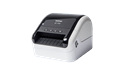 QL-1100 Imprimante d'étiquettes d'expédition avec des codes-barres 2