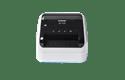 QL-1100 tiskalnik širokih transportnih nalepk 2