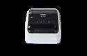 QL-1100 Imprimante d'étiquettes d'expédition avec des codes-barres