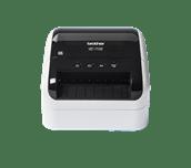 QL-1100 imprimante d'étiquettes professionnelle 102mm