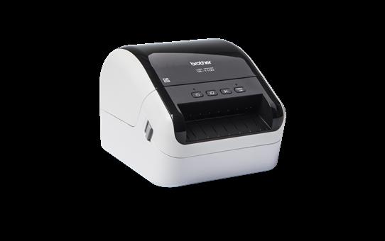 QL-1100 Imprimante d'étiquettes d'expédition avec des codes-barres 3