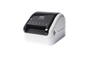 QL-1110NWB professionele labelprinter 102mm