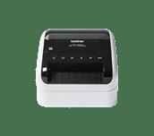 QL-1110NWB imprimante d'étiquettes professionnelle 102mm