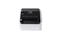 QL-1110NWB professionele labelprinter 102mm 3
