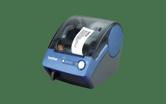 QL-500