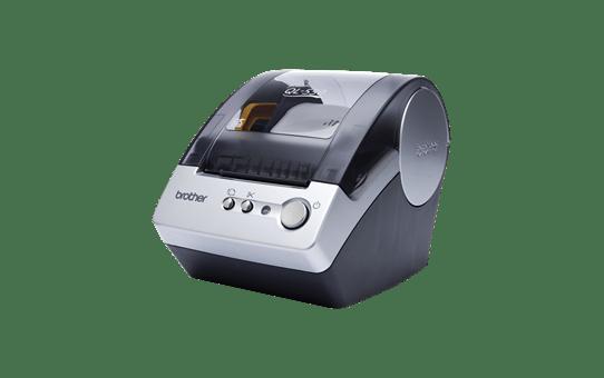 QL-550