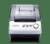 QL-550 professionele labelprinter 62mm
