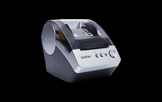 QL550 3