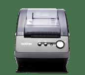 QL-560 imprimante d'étiquettes professionnelle 62mm