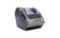 QL-560 professionele labelprinter 62mm 3