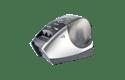 QL-570 professionele labelprinter 62mm