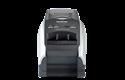 QL-570 Desktop Label Printer 2