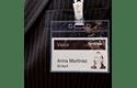 QL-600 Imprimante d'étiquettes d'adressage et pour applications bureautiques 5
