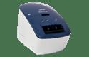 QL-600B Postage and Address Label Printer 3