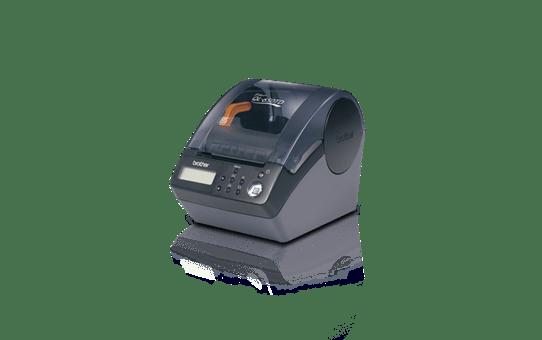 QL-650TD