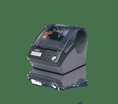 QL-650TD imprimante d'étiquettes professionnelle 62mm