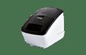 QL-700 imprimante d'étiquettes de bureau 62mm pour étiquettes d'adressage et d'expédition 2