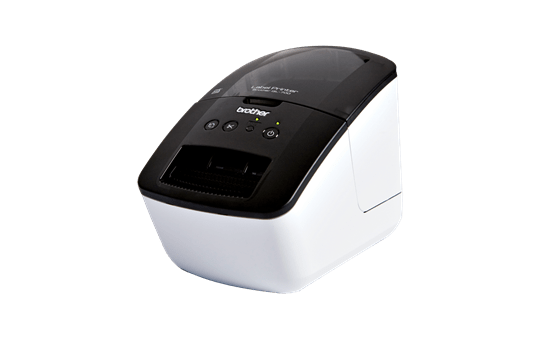 QL-700 High-Speed Label Printer 2