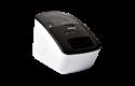 QL-700 imprimante d'étiquettes 3