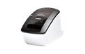 QL-710W professionele labelprinter 62mm + WiFi