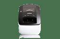QL-710W professionele labelprinter 62mm + WiFi 2