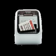 Impressora de etiquetas QL-800 Brother