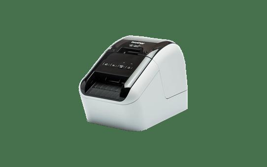 QL-800 professionele labelprinter 62mm 2