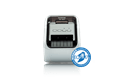 QL-800 professionele labelprinter 62mm