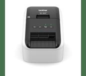 QL-800 imprimante d'étiquettes professionnelle 62mm