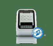 QL-810W Desktop Etikettendrucker