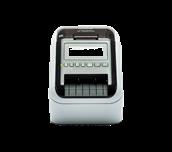 Impressora de etiquetas QL-820NWB, Brother