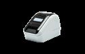 QL-820NWB imprimante d'étiquettes