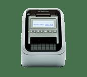 QL-820NWBVM imprimante d'étiquettes professionnelle 62mm
