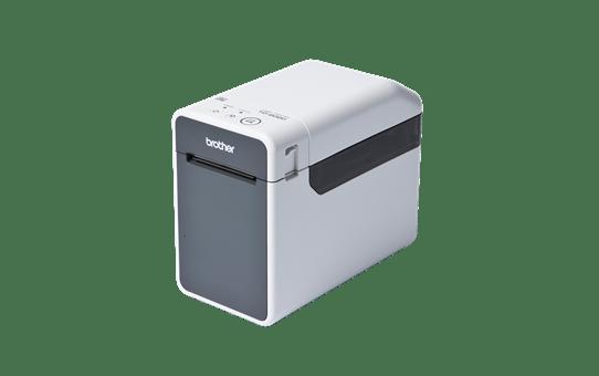 TD-2020 imprimante d'étiquettes de bureau 2 pouces - thermique directe