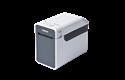 TD-2020 - stregkodelabelprinter