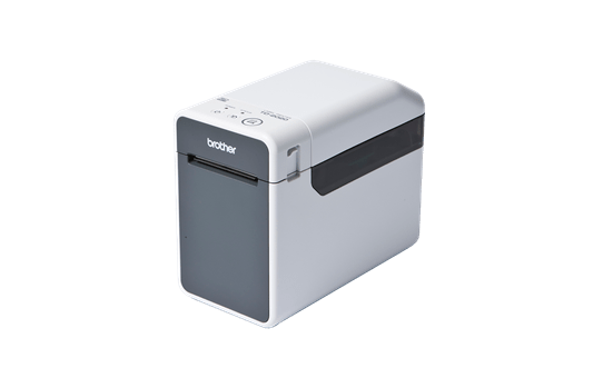 TD-2020 imprimante d'étiquettes professionnelle 2 pouces - thermique directe 2