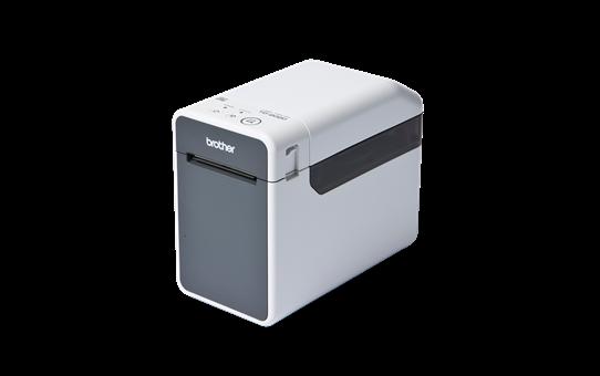 TD-2020 2 inch professionele labelprinter - direct thermisch