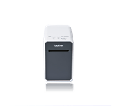 TD-2020 imprimante d'étiquettes professionnelle 2 pouces - thermique directe