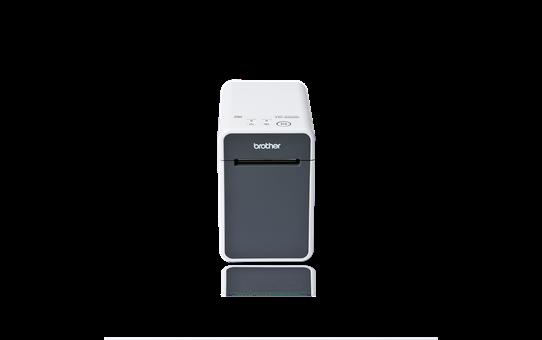 TD-2020 imprimante d'étiquettes de bureau 2 pouces - thermique directe 2