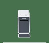 TD-2020 imprimante d'étiquettes thermique directe 2 pouces