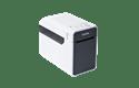 TD-2020 - stregkodelabelprinter 3