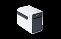 TD-2020 imprimante d'étiquettes de bureau 2 pouces - thermique directe 3