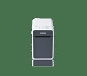 TD-2120N Industrial Label Printer + Network