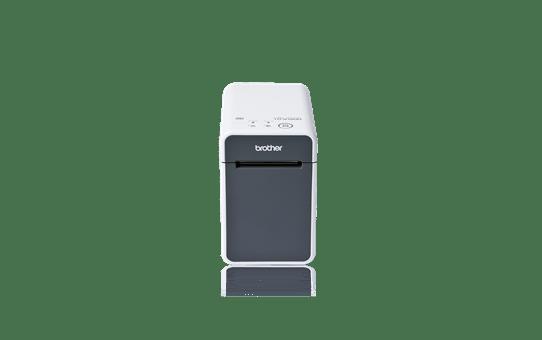 TD-2120N - stregkodelabelprinter